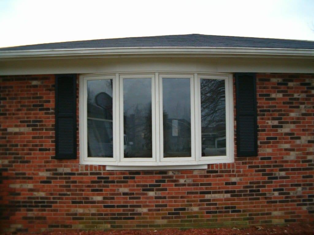 T Smith Window Replacement Lexington KY