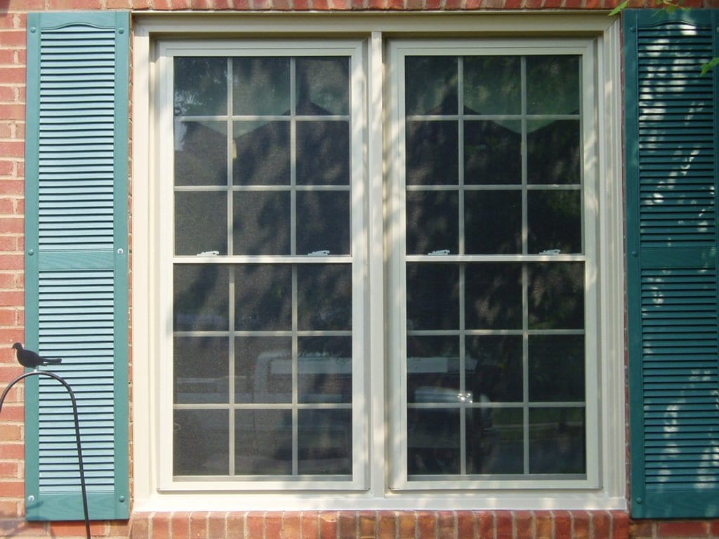 Window Replacement Lexington KY
